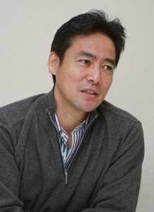 Hiroaki Murakami - AsianWiki