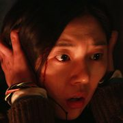 Horror Stories II-Baek Jin-Hee.jpg