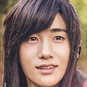 Hwarang-Park Hyung-Sik01.jpg