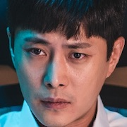 Hyena (2020)-Lee Ki-Chan.jpg
