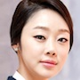 Incarnation of Money-Choi Yeo-Jin.jpg