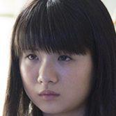 Jinroh Game Beast Side-Karin Ono.jpg