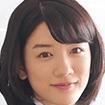 Koe Koi-Mei Nagano.jpg