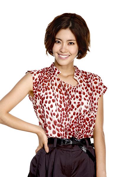 vietsub dating agency cyrano ep 15 [vietsub] exo's showtime ep 1 - taemin (cut) 130610 dating agency cyrano taemin ep 05 tvn eng shinee taemin cuts thj.
