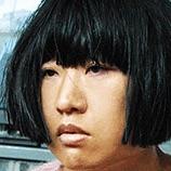 Maniac Hero-Shizuyo Yamazaki.jpg