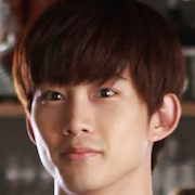 Marriage Blue-TaecYeon.jpg