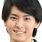 Akira Takano