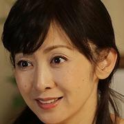 Okaasan, Musume wo Yamete Ii Desu ka?-Yuki Saito.jpg