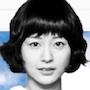 Que Sera Sera-Jung Yu-Mi.jpg