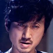 Remember (Korean Drama)-Kim Young-Woong.jpg