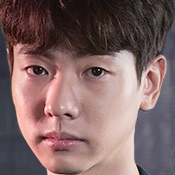 Revenge-Korean Drama-Jang Yoo-Sang.jpg