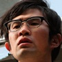 Robo-G-Junya Kawashima.jpg