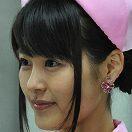 SPEC Close-Kasumi Arimura.jpg