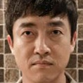 Save Me-Jang Hyuk-Jin.jpg