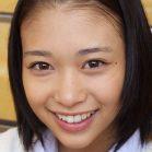 Schoolgirl Complex-Aoi Morikawa.jpg