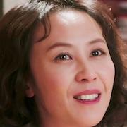 Suspicious Partner-Yoon Bok-In.jpg