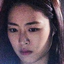The Game- Towards Zero-Lee Yeon-Hee.jpg