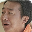 The Lies Within-Kim Hak-Sun.jpg