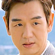 The Spies Who Loved Me-Kim Tae-Woo.jpg