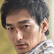 War of Lie-Tsuyoshi Kusanagi.jpg