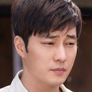 Warm and Cozy-So Ji-Sub.jpg