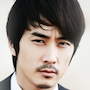 When a Man Loves - Korean Drama-Song Seung-Heon.jpg