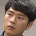 Park Yeon-Woo