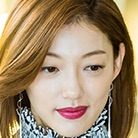 A Korean Odyssey-Lee El.jpg