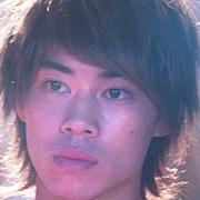 Ao no Kaerimichi-Junki Tozuka.jpg