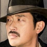 Assassination-Ha Jung-Woo.jpg