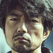 Cold Case 3-Toru Nakamura.jpg