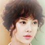Golden Time (Korean Drama)-Hwang Jung-Eum.jpg