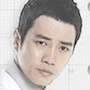 Good Doctor-Joo Sang-Wook.jpg
