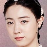 Grand Prince-Ryu Hyo-Young.jpg