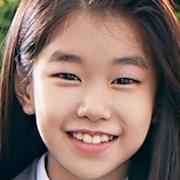 Park So-Yi