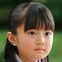 Inu-wo Kau to lu Koto-Ryoka Ihara.jpg