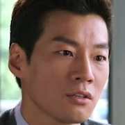 Masters Sun-Lee Chun-Hee.jpg