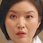 Mine-KD-Park Sung-Yeon.jpg