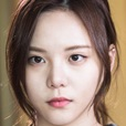 Monster (Drama Series)-Lee Yeol-Eum.jpg
