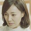Oh My Venus-Jin Kyung.jpg