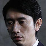 Parasyte Part 1-Hideto Iwai.jpg