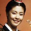 Princess Hours-Lee Yun-Ji.jpg