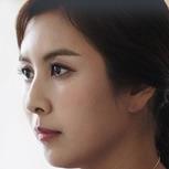 Psychopath Diary-Kim Hye-Na.jpg