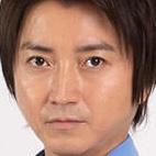 School Police-Tatsuya Fujiwara.jpg