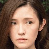 Someday Until This Rain Stops-Mari Hoshino.jpg