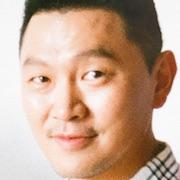 The Third Charm-Yang Dong-Geun.jpg