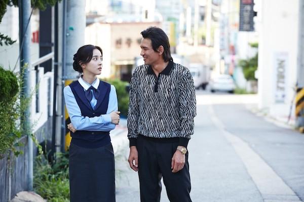Man In Love Asianwiki