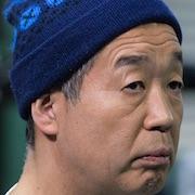 Yongou Keibi-Hiroshi Kanbe.jpg