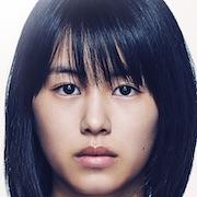 12 Suicidal Teens-Aisa Takeuchi.jpg