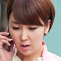 A Wife's Credentials-Choi Eun-Kyeong.jpg